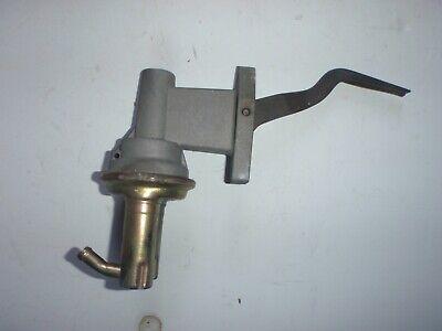 Airtex Mechanical Fuel Pump 6978 For Ford 5.8L 6.6L 1977-1979