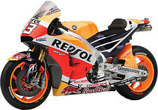 57753  Honda Marc Marquez #93 Repsol RC213V 1/12 Scale Motorcycle NewRay Toy