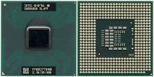 Cpu Processore Intel Core Duo 2 T8100 2.10/3M/800 SLAP9 per notebook dual