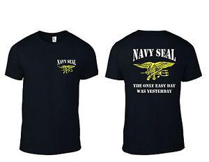 T-Shirt navy Only VGy5BDNHRc