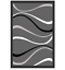 Area-Rug-5-039-X-8-039-Carpet-Flooring-Area-Rug-Floor-Decor-LARGE-SIZE-ON-SALE thumbnail 12