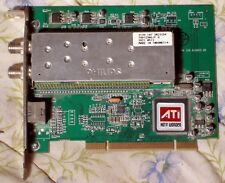 AITECH WAVEWATCHER TV PCI DRIVER FOR WINDOWS 8