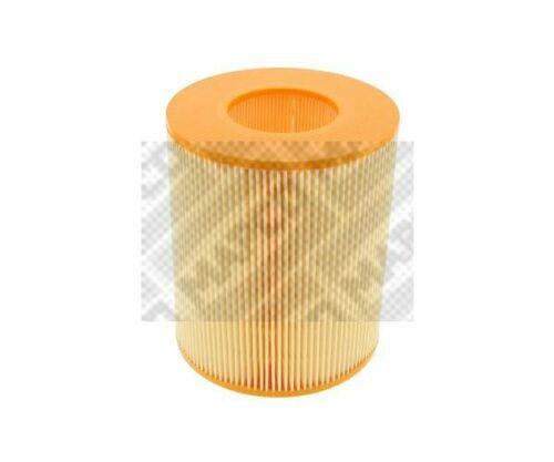 Luftfilter Motorluftfilter MAPCO  60244