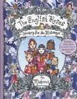 The English Roses: Hooray for the Holidays! 7 (2008, Hardcover)