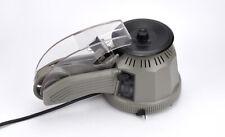 110v 220v Electric Automatic Tape Dispenser Adhesive Tape Cutter Cutting Machine