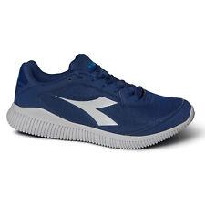 Scarpe Sneaker Uomo / Donna DIADORA Eagle 2 Vari Colori