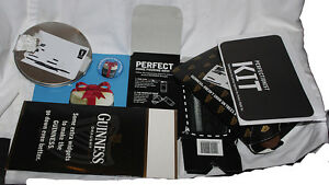 GROUP-OF-GUINNESS-MEMORABILIA-7-ITEMS-INTERESTING-SELECTION