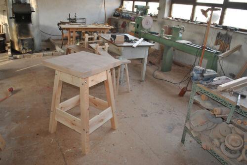 Bildhauerbock neu