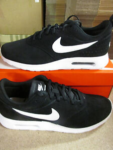 nike air max tavas zapatillas de running