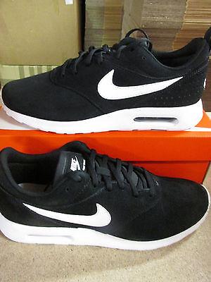 Nike air max tavas LTR baskets homme 802611 001 baskets chaussures | eBay