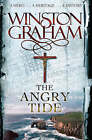 The Angry Tide: A Novel of Cornwall 1798-1799 by Winston Graham (Paperback, 2008)