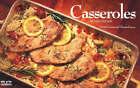 Casseroles by Thomas Katona, Christie Katona (Paperback, 2001)