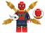 MINIFIGURES-CUSTOM-LEGO-MINIFIGURE-AVENGERS-MARVEL-SUPER-EROI-BATMAN-X-MEN miniatuur 101