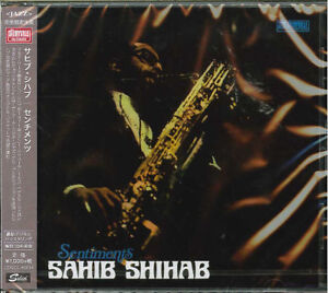SAHIB-SHIHAB-SENTIMENTS-JAPAN-CD-B63
