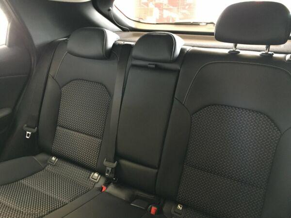 Kia XCeed 1,6 GDI PHEV Upgrade+ DCT - billede 5