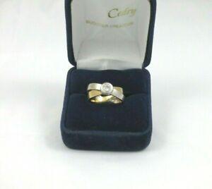 Bague-2-ors-et-diamant