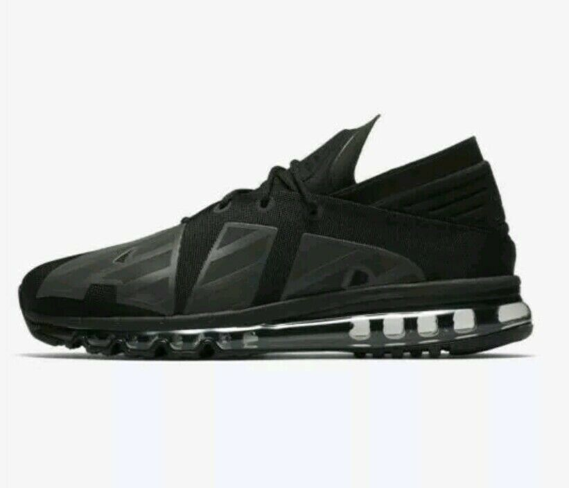 Nike Air Max Flair - AA4084 001