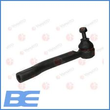BRAND NEW 5 YEAR WARRANTY Comline Front Track Tie Rod End CTR3074 GENUINE
