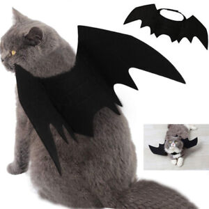 Halloween-Pet-Cat-Costume-Bat-Wings-Costumes-Pet-Apparel-for-Small-Dogs-and-Cats