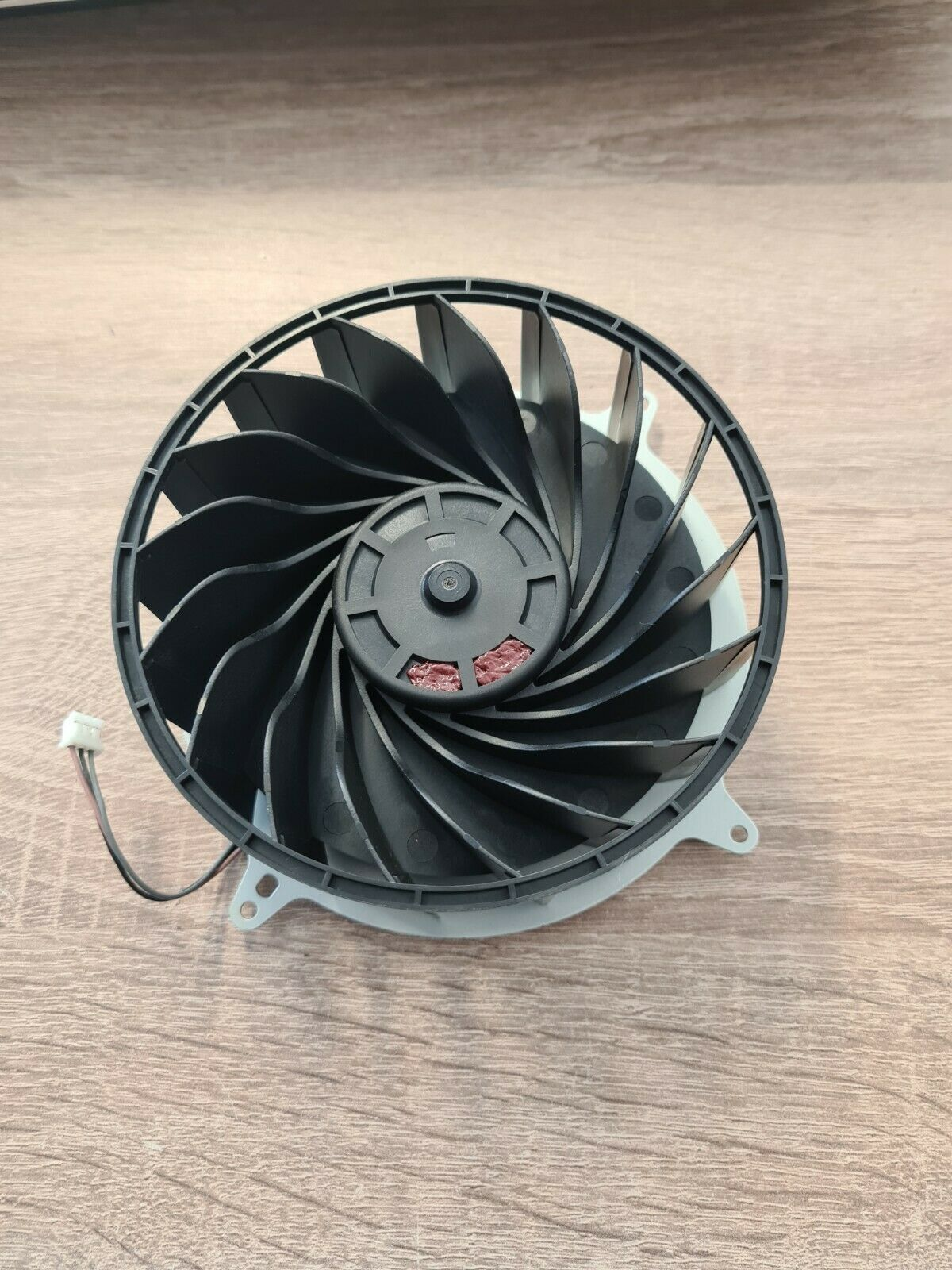 Playstation 5 Replacement Fan