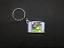 N64-NINTENDO-64-cartridge-Keychain-choose-your-favorite-game-Mario-zelda-Pokemon thumbnail 6
