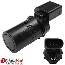 PDC Sensor Parksensor Einparkhilfe AUDI A4 A6 A8 SKODA OCTAVIA VW 7H0919275E NEU