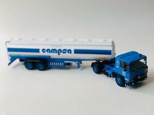 Camion-Pegaso-Cisterna-Campsa-Salvat-Escala-1-43-G1G8E003