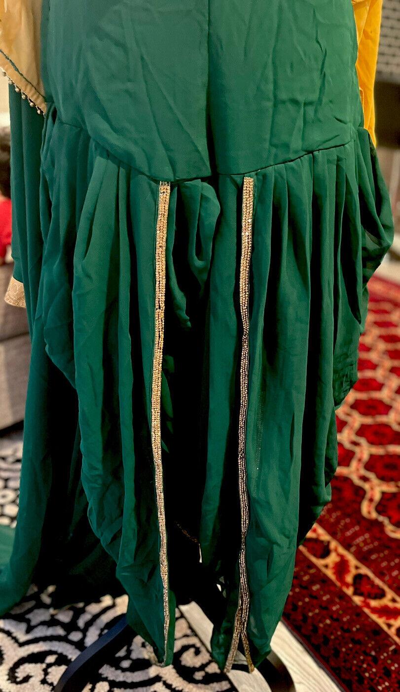 women party dress - image 10