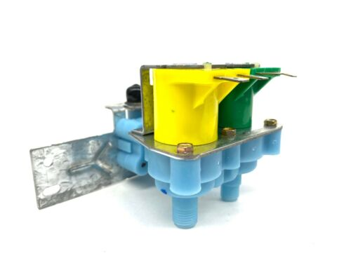 Odor-rear storage valve for axial fans-Ø 100mm Exhaust Bathroom Fan Accessory