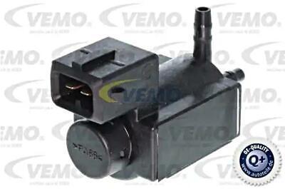 Detonation Sensor OEM# 30530P5M013 S248 New Knock 5862069390