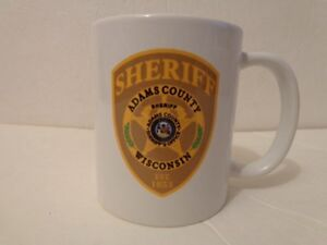 Rezultat slika za police sheriff cup
