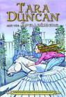 Tara Duncan and the Spellbinders by Princess Sophie Audouin-Mamikonian (Hardback)