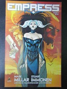 Empress-1-Icon-Comic-3B10