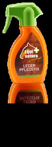 Equinatura-Leder-Pflegefix-250-ml-1-L-31-80