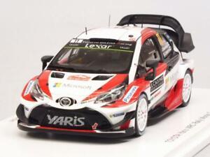 Toyota-Yaris-WRC-Rally-Monte-Carlo-2017-Hanninen-Lindstro-1-43-SPARK-S5164