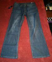 $109.00 Buffalo David Bitton Ruffer Basic Easy Men's Jeans 31 X 32