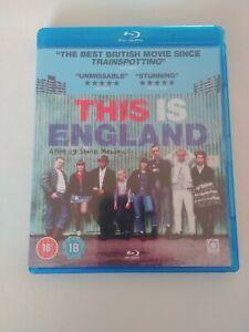 This-Is-England-Blu-ray-Region-B