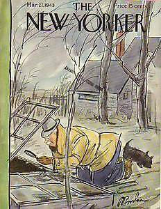 1943-New-Yorker-Mar-27-Inspection-by-Scottie-and-Master