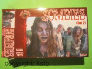 1-72-Alliance-024-Endzeit-Zombies-Frauen-Kinder-Tote-Walking-Dead-Set-2