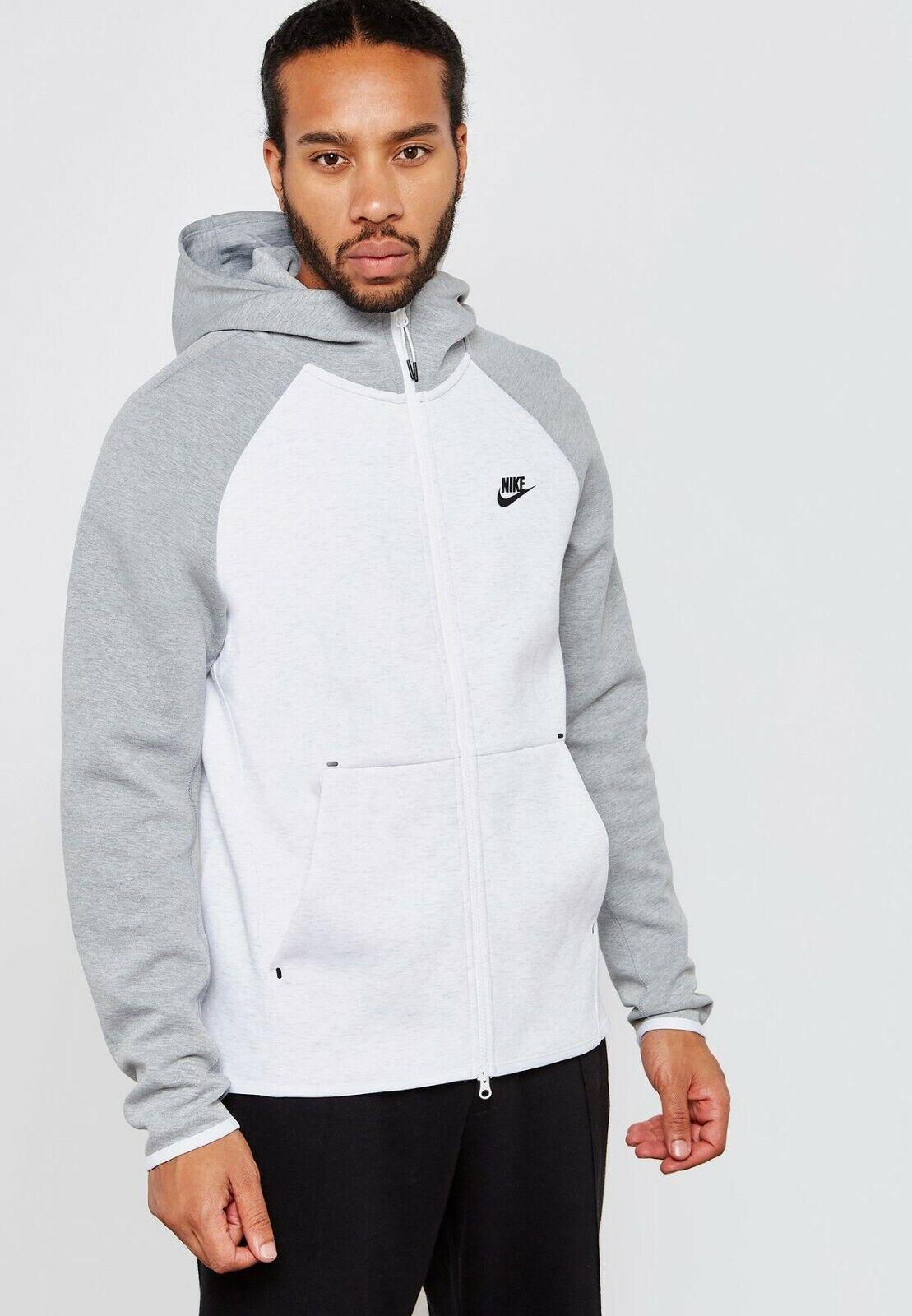 Nike Sportswear Tech Fleece Men's Full