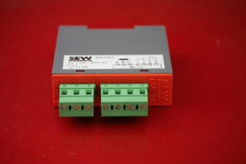 SEW Eurodrive 8257221 Bremsgleichrichter