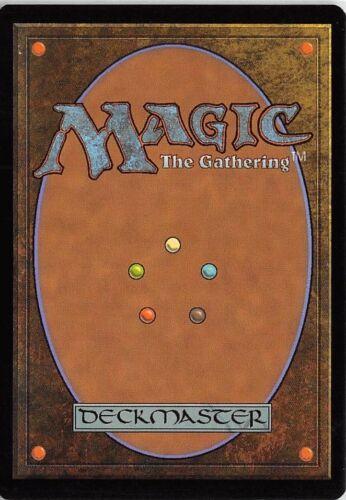Harrowing Journey *PLAYSET* Magic MtG x4 Dark Ascension SP