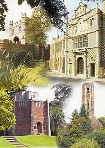 Postcard  Norfolk views of kings Lynn  unposted  Whitley Press Hunstanton - <span itemprop=availableAtOrFrom>Wisbech, United Kingdom</span> - Postcard  Norfolk views of kings Lynn  unposted  Whitley Press Hunstanton - Wisbech, United Kingdom