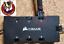 """Corsair RGB Fan Extension Cable Corsair Style 6/"""""""