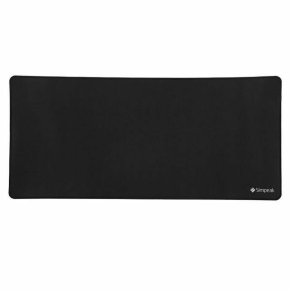 "Simpeak 600x300x3mm 23.6/""x11.8/""x0.12/"" Gaming Mouse Mat XXL Gaming Mouse Pad"