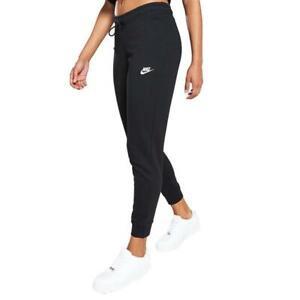 Nike-Pantalone-Tuta-donna-Nike-Pantalone-da-donna-invernale-Pantalone-donna