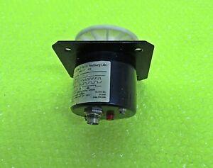 D/&D PowerDrive B223 V Belt  5//8 x 226in  Vbelt