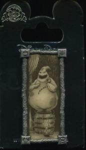 Oogie-Boogie-Haunted-Mansion-Stretching-Portrait-Disney-Pin-124246