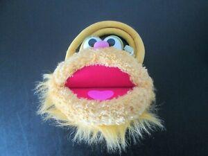 Zoe-girls-purse-Sesame-Street