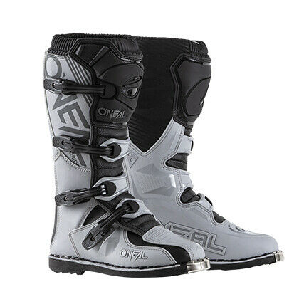 O/'Neal 2019 Elements Boots